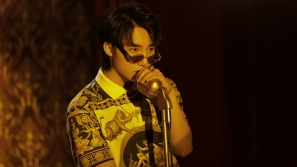 Nhờ 'Fake Love' của Linh Ka, 'Chạy ngay đi' đã không còn là MV bị dislike nhiều nhất Vpop 2018