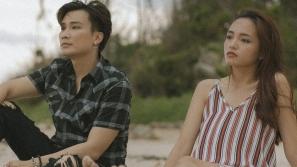 'Hoàng tử lai' một thời đã trở lại với hình ảnh MV...hư hỏng đến mức dán mác 16+