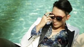 Scandal và cái kết đau lòng của 'nam thần' hàng đầu showbiz Việt
